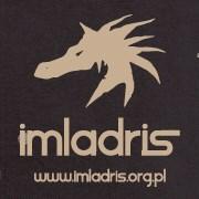 Imlalalalalaladris!