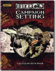 Eberron_cs_book_cover