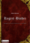 Regret-Binder