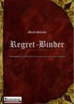 Regret-Binder