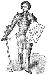 medieval-knights-1